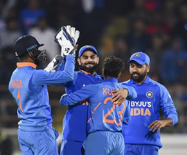 T20 World Cup may be postponed to 2021, ICC unlikely to announce decision before August: Report
