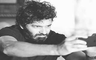 'Still recovering': Purab Kohli reveals he and family contracted..