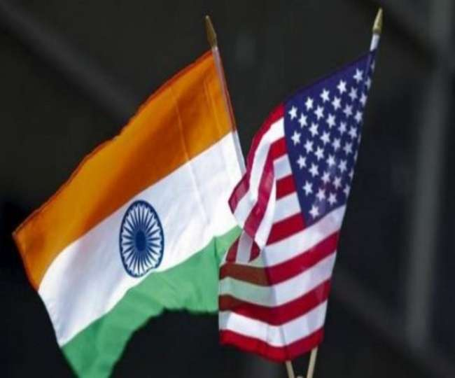 Coronavirus Pandemic: USAID announces additional $3 million aid to India to fight against COVID-19 crisis