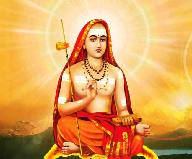Shankracharya Jayanti 2020: Everything you need to know about Adi Shankara