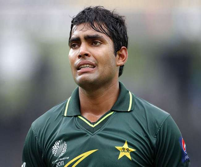 'What a waste of talent': Ramiz Raja lashes out on Umar Akmal after PCB bans him for 3 years