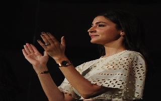 'Few miscreants cannot divide Indians': Anushka Sharma demands 'strictest punishment' against those indulging in racism