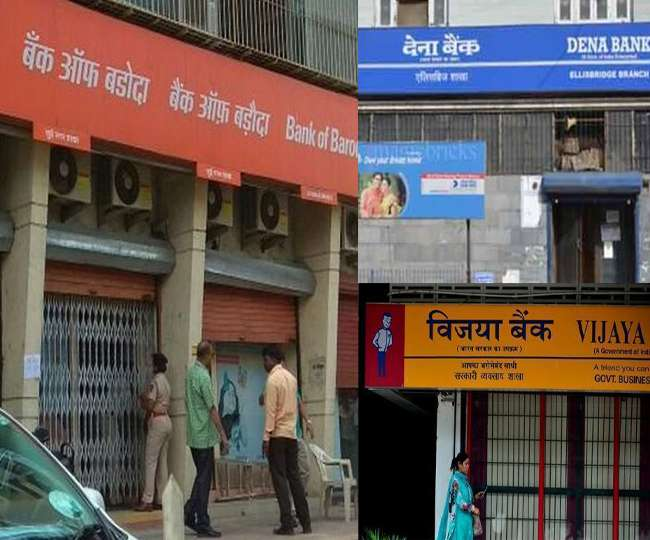 Banks to remain closed for 13 days in May across several zones   Check zone-wise list of holidays here