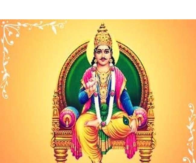 Chitragupt Jayanti 2020: Date, vrat katha and complete puja vidhi to worship Lord Chitragupt on Yama Dwitiya