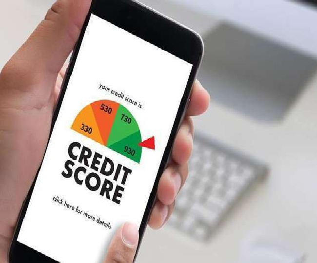 What is CIBIL score and CIBIL report? Know the difference