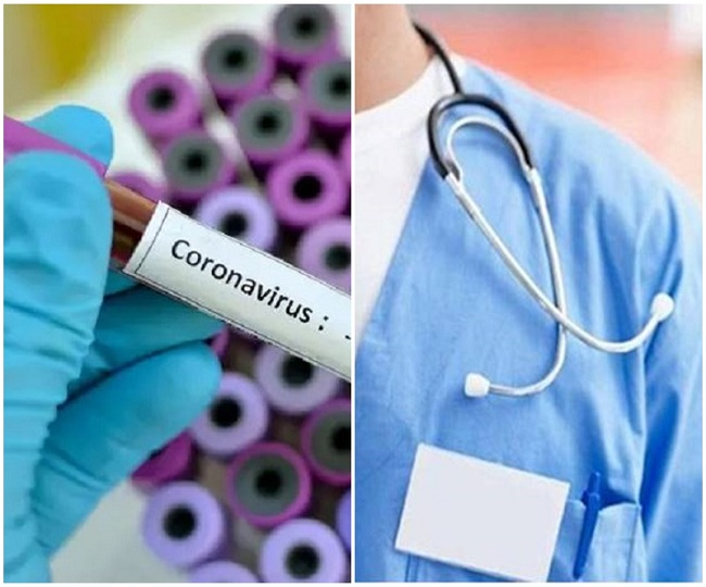China 'deeply concerned' on ICMR's decision to not use COVID-19 test kits from two Chinese firms