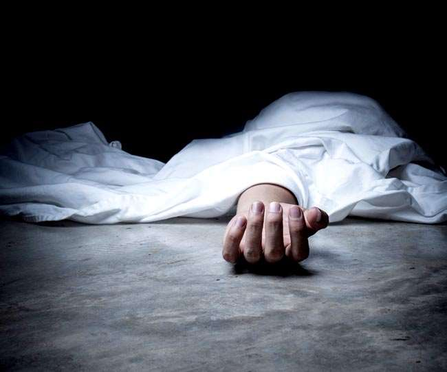 The Lockdown Plot: Man fakes death to reach home in Jammu Poonch ...