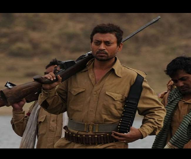 'In the end, the whole of life becomes an act of letting go': Reminiscing Irrfan Khan's 10 hard-hitting dialogues