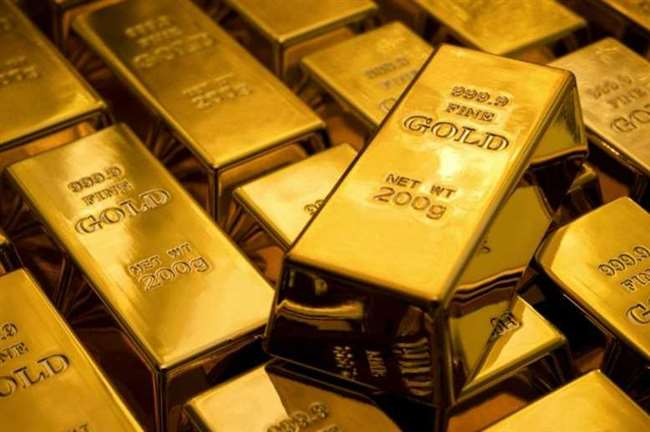 Gold and Silver prices surge nearly 1 pc on safe-haven demand, know prices here