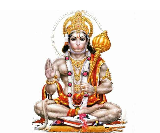 Hanuman Jayanti 2020: Rare coincidence of yogas after 430 years, know the puja vidhi to make the most out of it