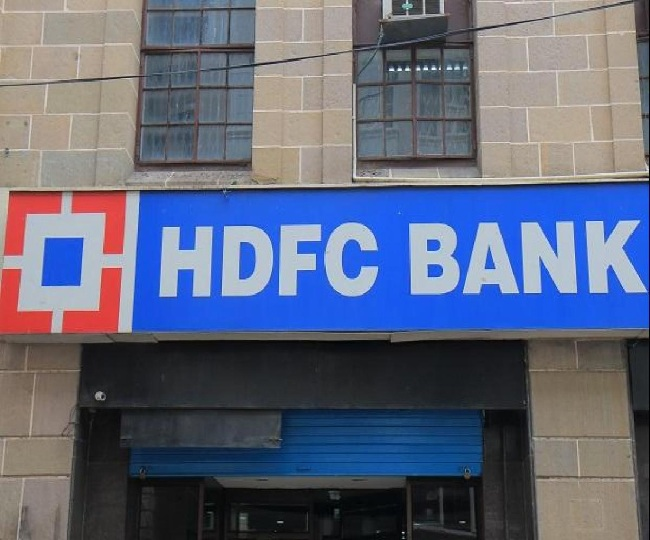 HDFC bank deposits soar 24 per cent in Q4 to reach Rs 11.46 lakh crore