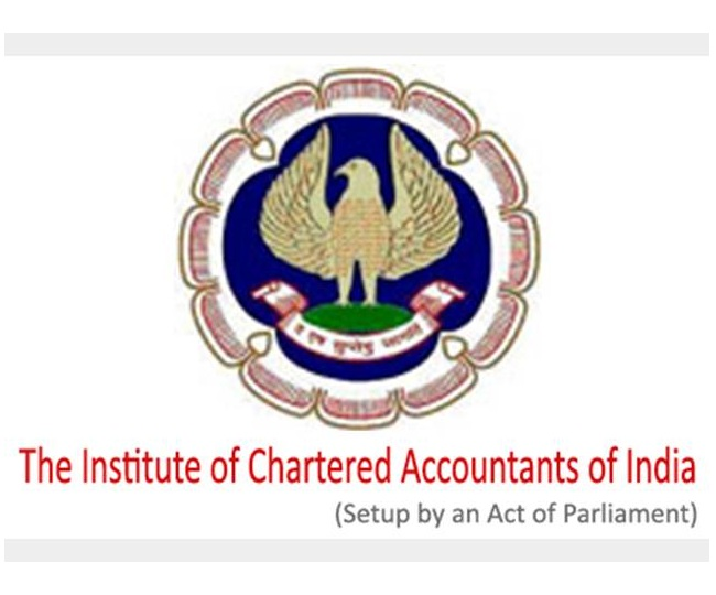 ICAI Registration 2020: Class 12 students can register without results, here's how to fill form online