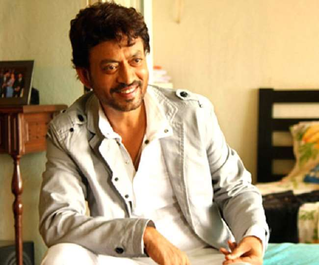 Irrfan Khan received international praise much before he started his career in mainstream Bollywood films