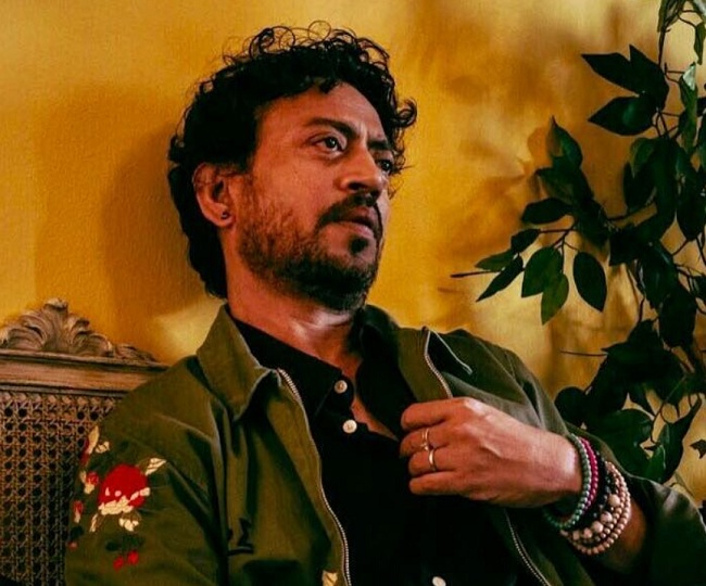 Irrfan Khan loses battle with colon infection, here's what you need to know about the chronic disease