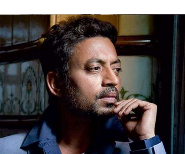 Irrfan Khan admitted to Mumbai's Kokilaben Hospital after sudden health deterioration