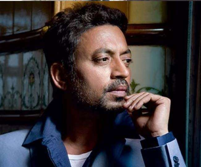 Irrfan Khan in ICU at Mumbai's Kokilaben Hospital, spokesperson quashes extreme rumours about actor's health