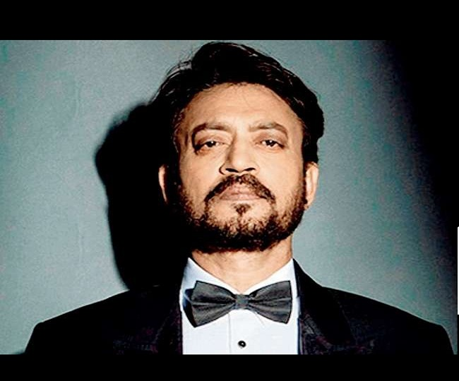 Irrfan Khan no more: Remembering Bollywood's actor extraordinaire who became nation's pride in the West