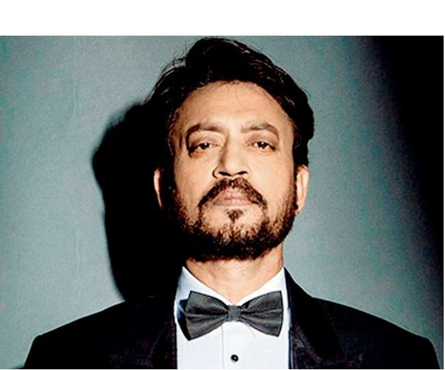 Irrfan Khan passes away: A look at ten best flicks and roles of Bollywood's most versatile actor