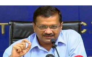 Coronavirus Pandemic: Arvind Kejriwal unveils 'Operation SHIELD' to tackle COVID-19 outbreak in Delhi