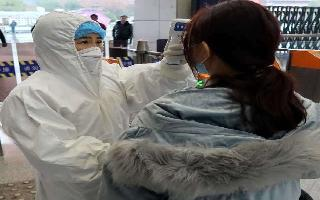 Coronavirus Pandemic | 5 lakh COVID-19 testing kits ordered, 2.5 lakh to be delivered by April 8-9: ICMR