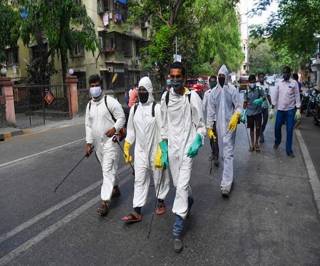 Coronavirus Red Zones in Maharashtra: Check complete list of 930 containment zones in Mumbai, 37 hotspots in Pune