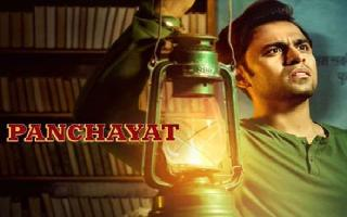 Panchayat Review: Superb acting, intriguing storyline and comedy make this web series a delightful watch