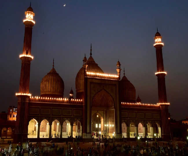 Happy Ramadan 2020: Wishes, quotes, SMS, messages, Shayari ...