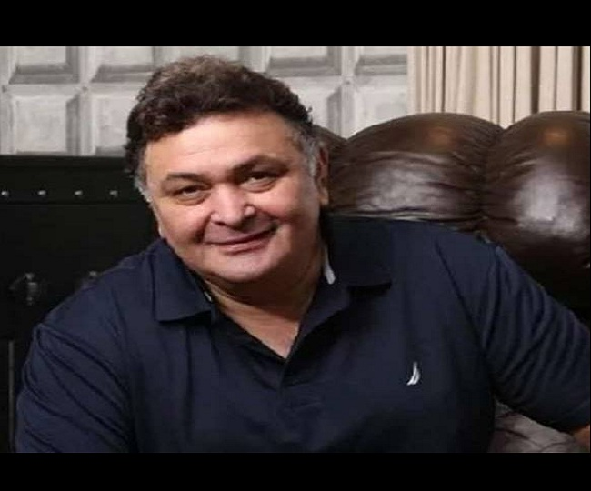 Rishi Kapoor is no more: Remembering Bollywood's evergreen actor who ruled the hearts of millions
