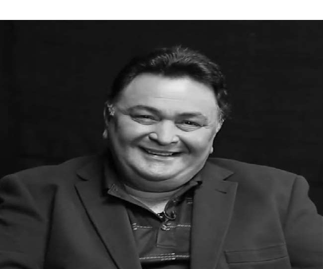 Rishi Kapoor passes away: Timeline of veteran Bollywood actor's battle against cancer