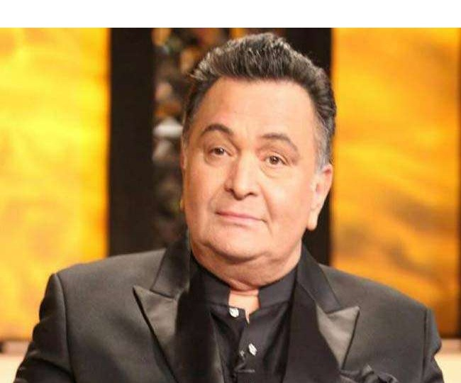 Rishi Kapoor's demise: A look at 10 best flicks and roles of the legendary Bollywood actor