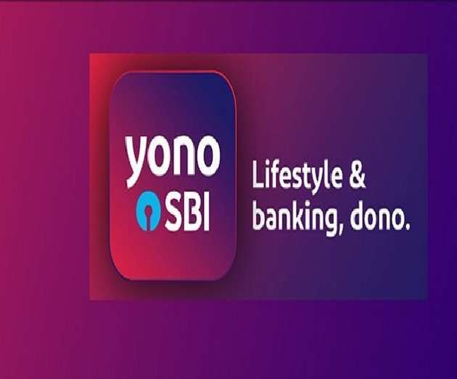Facing financial crisis in lockdown? Get pre-approved personal loan through SBI YONO app in just 4 clicks | Know how