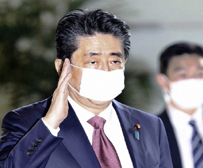 Coronavirus Pandemic | Japan may declare 'state of emergency' tomorrow amid rise in COVID-19 cases: Report