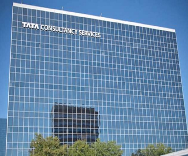 Amid coronavirus lockdown, TCS iON launches free, 15-day online certification programme