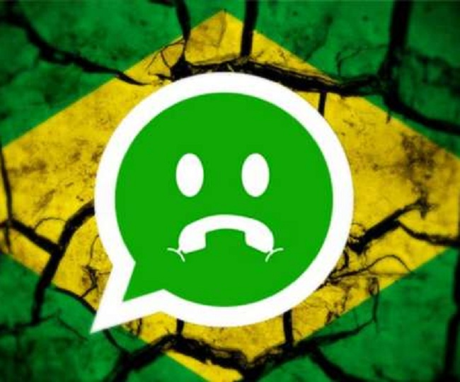 Coronavirus Pandemic: WhatsApp tightens the valve of forwards to one chat at a time to curb fake news