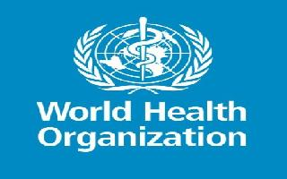 'Don't politicise COVID-19': WHO defends handling of coronavirus pandemic..