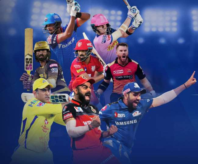 Dream11 wins IPL 2020 title sponsorship bid for Rs 222 crore