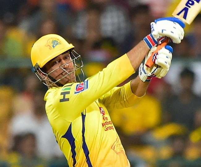 'No sir, he'll spoil the team': When MS Dhoni refused to include one 'outstanding' player in CSK