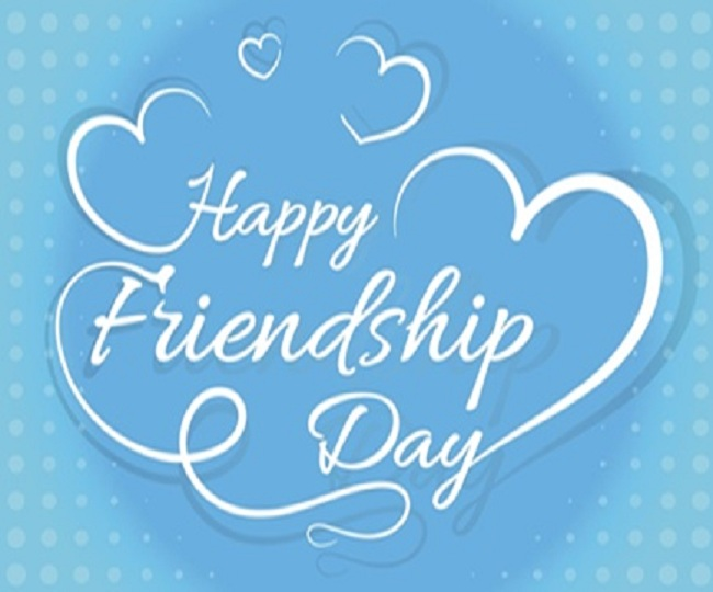 Happy Friendship Day 2020: Wishes, messages, quotes, SMS, Facebook and WhatsApp status to share with your best mate
