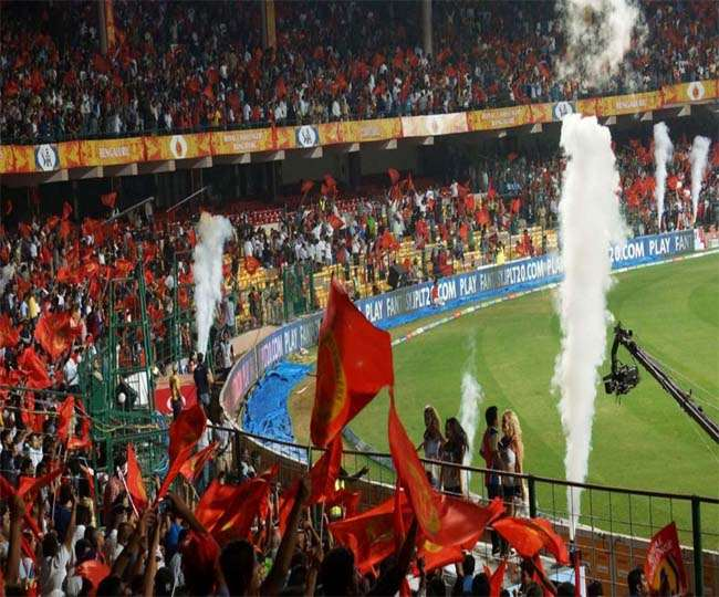 IPL 2020: Will crowds be allowed for IPL in UAE? Find out here
