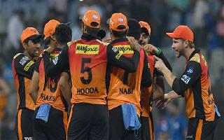 IPL 2020: Centre gives formal approval to hold tournament in UAE