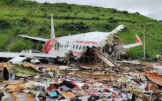 Air India Express Plane Crash: Five-member panel to probe mishap, report expected in 5 months
