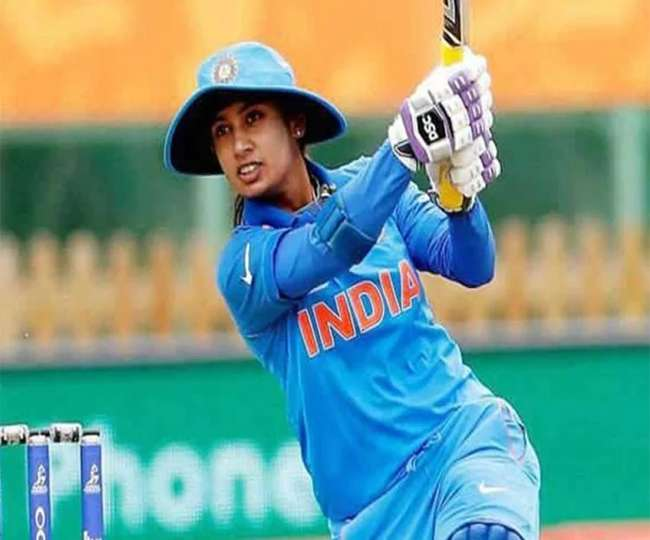 'A Big Thank You': Mithali Raj and Co react to Sourav Ganguly's announcement on women's IPL