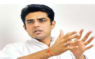 Sachin Pilot committed to party, says Congress; 3-member panel to look into his grievances
