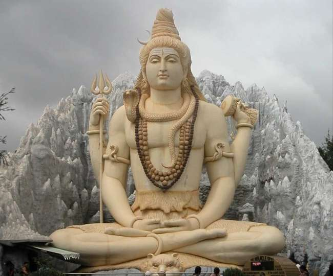 Maha Shivratri 2020: Date, time and shubh muhurat to worship Lord Shiva