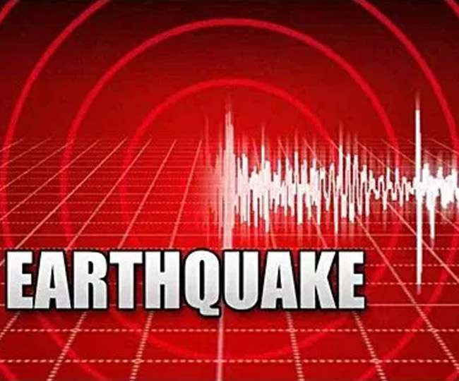 Earthquake measuring up to 6.0 on Richter scale may hit Central America, Mexico tomorrow: Report