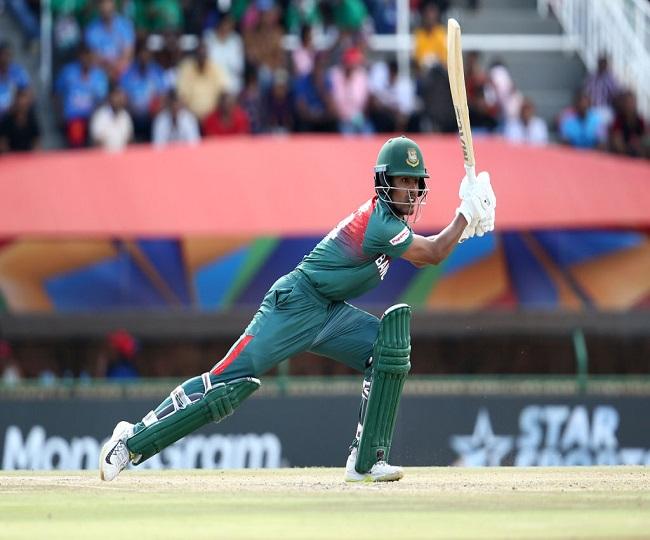 India vs Bangladesh U19 World Cup Final: Akbar Ali stars as Tigers beat Men in Blue to clinch maiden title