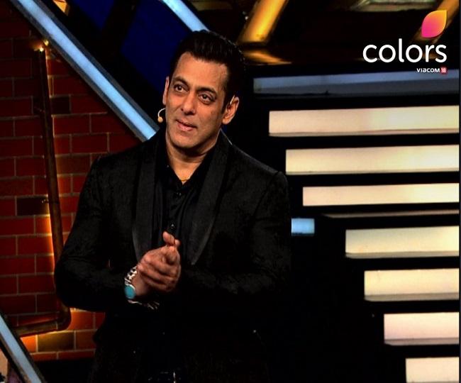 Salman Khan to step down as host of Bigg Boss 14? Deets inside