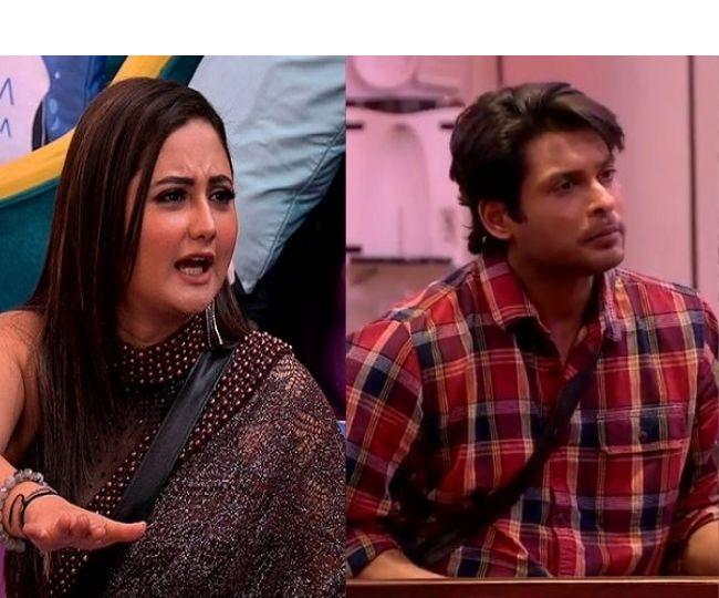 Bigg Boss 13: Rashami Desai or Sidharth Shukla? Who is highest-paid TV celeb in this season; full list inside