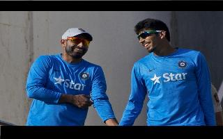 Steve Waugh heaps praises on Jasprit Bumrah and Co., says 'India have best bowling attack in home conditions'