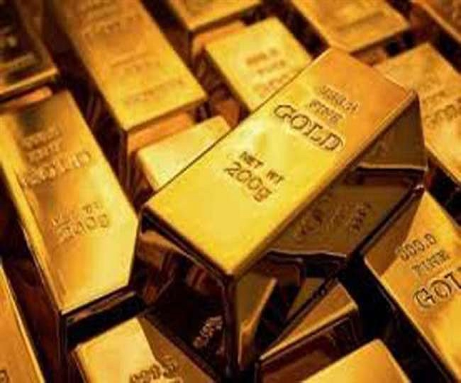 3k-tonne gold reserves found in UP's Sonbhadra, here's what it means for India